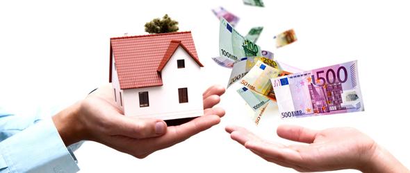 Sai quanto vale la tua casa immobiliare san silvestro - Casa it valutazione immobili ...